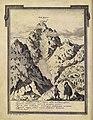 Triglav Oryctographia Carniolica 1778.jpg