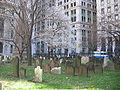 Trinity Church Cemetery NYC.jpg