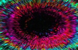 Nitrous Oxide on LSD