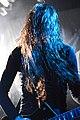 Triptykon – Hamburg Metal Dayz 2015 03.jpg