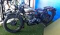 Triumph 1930 (33811179253).jpg