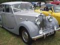Triumph Renown (1952) - 7625545220.jpg