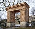 Triumphtor Potsdam.jpg