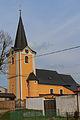 Trnavský kostel.jpg