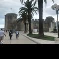 Trogir, Croatia.png