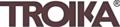 Troika Logo Groß.png