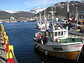 Troms-harbour-fishingboat.JPG