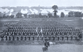 Troops at Colchester.png