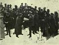 TropasRusasYAustrohúngarasFraternizando19171918.png