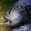 Tropical Cyclone 03B 28 nov 2000 0934Z.jpg