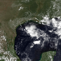 Tropical Depression One-L 1980-07-19 1800Z.png