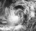 Tropical Storm Kevin (2003).jpg