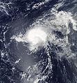 Tropical Storm Philippe Sept 29 2011 1610Z.jpg
