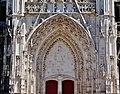 Troyes Cathédrale St. Pierre et Paul Westportal.jpg