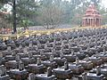 Truong Son National Cemetery - panoramio.jpg
