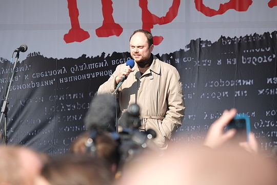 Truth Rally (2014-04-13) Moscow S0240402 (13827966025).jpg