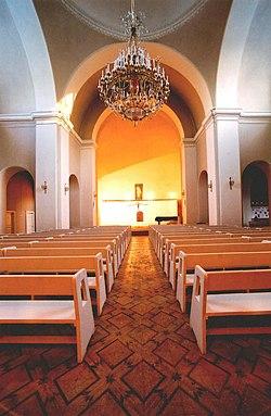 Tsarskoe Selo Kostel 2002.jpg