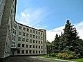Tsentral'ne, Kyivs'ka oblast, Ukraine, 08853 - panoramio (4).jpg