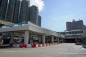 Tsing Yi Station Public Transport Interchange.jpg