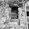 tufstenen venster zuidgevel schip - godlinze - 20078838 - rce
