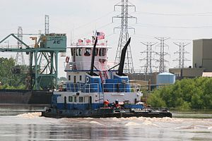 Tugboat in Jackson Alabama -a.jpg