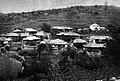 Tuhovishta 1945-1950.jpg