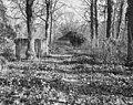 Tuinmuur - Aerdenhout - 20004939 - RCE.jpg