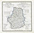 Tula governorate 1822.jpg