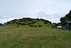 Tumulus de Dowth 1.JPG