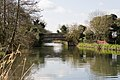 Tun Bridge, Garnier Road - geograph.org.uk - 1226259.jpg