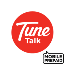 Tune-Talk Logo PNG.png