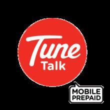 Tune Talk - Wikipedia