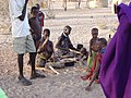 Turkana-PalmNuts.JPG