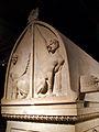 Turkey, Istanbul, Museum of Archeology (3945731033).jpg