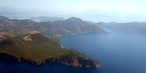 Turkish coast near Dalaman.jpg