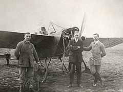 Turkish pilots in 1912.jpg