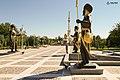 Turkmenistan Ashgabat.jpg