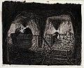 Turning a New Stall in a Coalmine (Art.IWM ART LD 2526).jpg