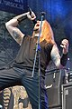 Turock Open Air 2013 - Obscurity 06.jpg