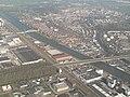 Tussen Maarssen en Utrecht 2014-03-09 10.26.jpg