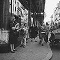 Tweede wereldoorlog, Handel, Bestanddeelnr 900-5884.jpg
