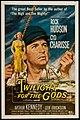 Twilight for the Gods (1958, Movie Poster).jpg