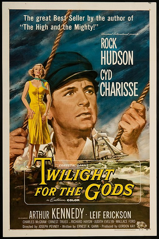 511px-Twilight_for_the_Gods_(1958,_Movie