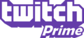 Twitch mit Prime.png