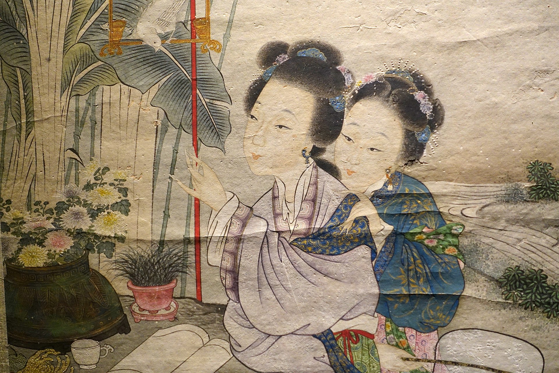 buddhist single women in lisbon falls 100% free online dating in lisbon 1,500,000 daily active members.