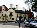 Two Tubs Inn - geograph.org.uk - 185999.jpg