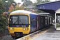 Twyford - fGWR 165125 Henley service.JPG