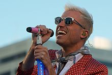 Tyler Glenn of Neon Trees.jpg