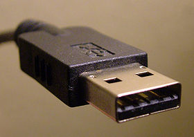 Type A USB connector.jpg