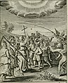 Typus occasionis - in quo receptae commoda, neglectae verò incommoda, personato schemate proponuntur (1603) (14743868644).jpg